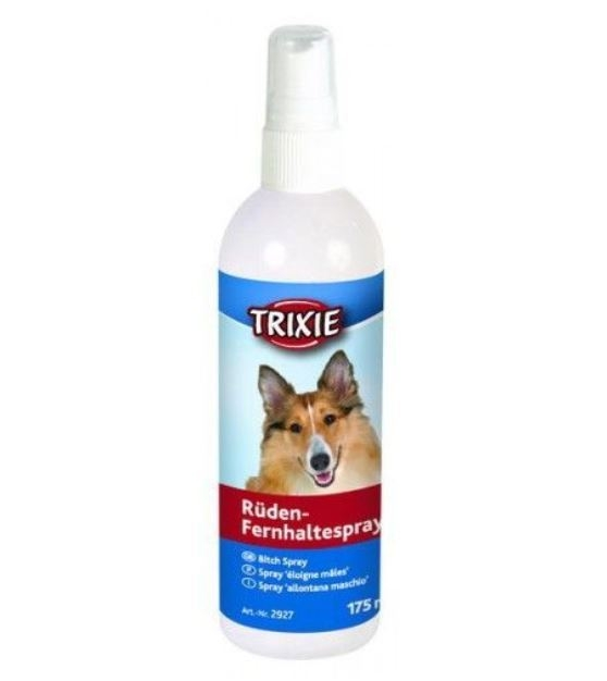 Spray Neutraliz. pt Femele in calduri 175ml